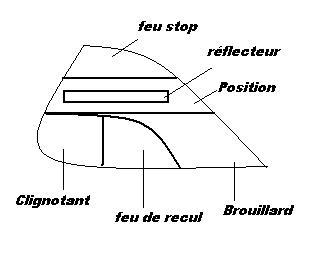 feuarrierevl2.jpg