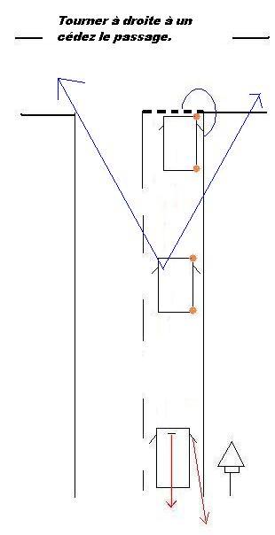 pasprio3-1.jpg