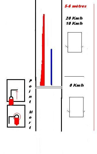 passagevitesse4-1.jpg