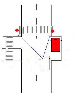pieton3.jpg