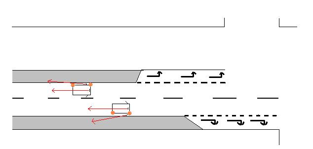 voiestockage1.jpg